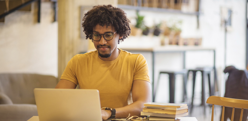 Five ways to attract and retain talent in your 'new normal'